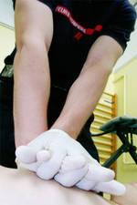 massage-cardiaque