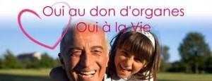 oui_grand_pere