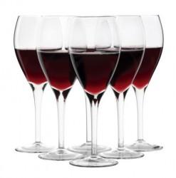 alcool et cancer la riposte des viticulteurs. Black Bedroom Furniture Sets. Home Design Ideas