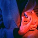 Infarctus : ne negligez pas les 1ères douleurs
