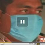 Psychose, la Grippe A (H1N1) est partout !