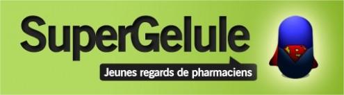 supergelulefr-site-sant-et-blog-pharmacien-jeunes-regards-sur-la-pharmacie-jeunes-regards-sur-la-pharmacie-site-sant-et-blog-pharmacien-mozilla-firefox