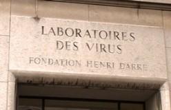 virus-pasteur