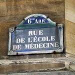 Étudiants en médecine et internes pourront vacciner contre la grippe A