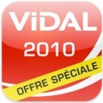 vidal iphone