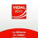 vidal iphone (1)