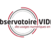 Observatoire Vidal Smartphone