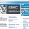 MEDSCAPE FRANCE