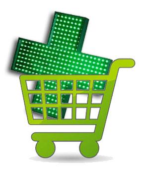 site fiable acheter doxazosin