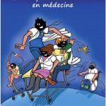 Vie de Carabin : Chronique d'un étudiant en médecine : Le livre !