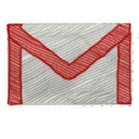 contacter le blog de la santé par mail