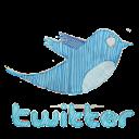 blog de la sante sur twitter