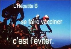 hepatiteb