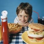 obesite-enfant