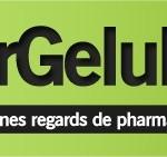 Supergelule.fr, quand les pharmaciens envahissent la toile
