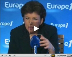 bachelot-demission-europe1-hspt