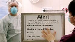 h1n1-alerte