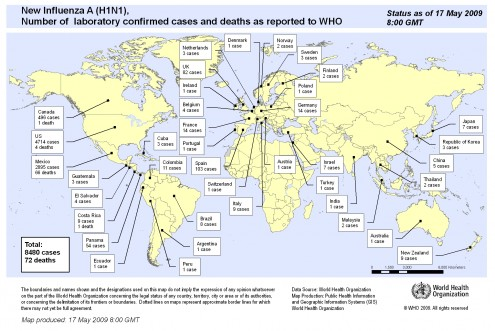 h1n1map200905017