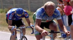 Sports--Laurent-Fignon-atteint-d'un-cancer