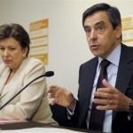 La France est prête à affronter une pandémie de Grippe A (H1N1)