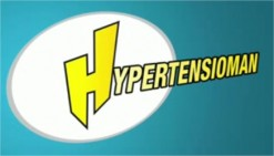 Bien vivre son hypertension
