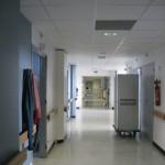 Grippe A : les complications surviennent à tout âge