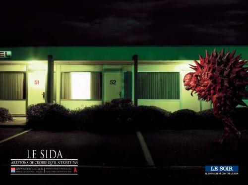 TROD, dépisatage SIDA - VIH - TROD dépistage rapide du SIDA