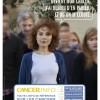 cancer info femme