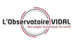 Observatoire VIDAL des « usages Numériques en santé » : le 1er baromètre des médecins utilisateurs de Smartphone