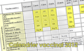calendrier-vaccinal-2012